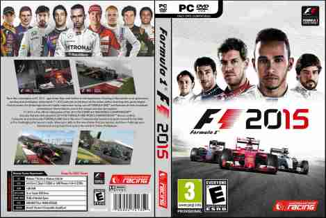 F1_2015-[front]-[www.FreeCovers.net]