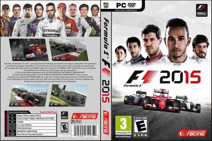 F1_2015-[front]-[www.FreeCovers.net]