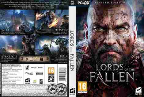 Lords_Of_The_Fallen-[front]-[www.FreeCovers.net](1)