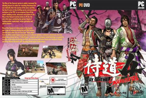 Way-Of-The-Samurai-4-2011-Ntsc--Front-Cover-104068