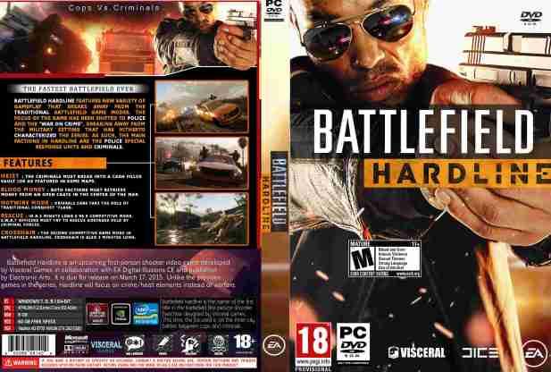 Battlefield_Hardline_(2015)-[front]-[www.FreeCovers.net]
