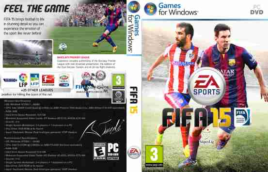 FIFA_15-[front]-[www.FreeCovers.net]