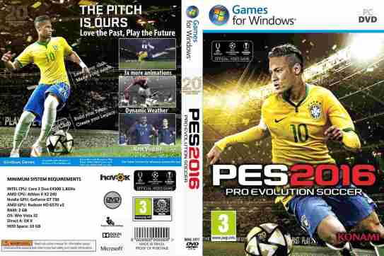 Pro_Evolution_Soccer_2016-[front]-[www.FreeCovers.net]
