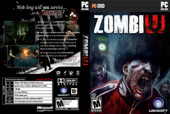 Zombi-2015-Front-Cover-104893