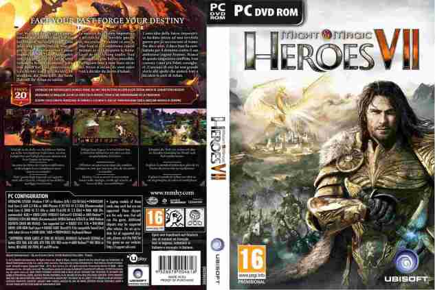 Might___Magic_Heroes_VII_(2015)-[front]-[www.FreeCovers.net]