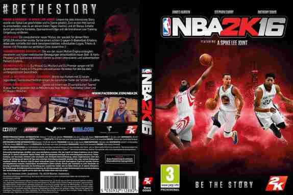 NBA_2K16-[front]-[www.FreeCovers.net]