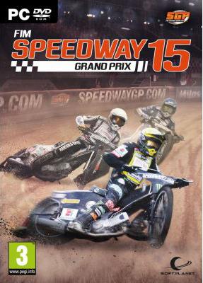 fim-speedway-grand-prix-15-pc