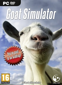goat-simulator-pc-cover-www.ovagames.com-2
