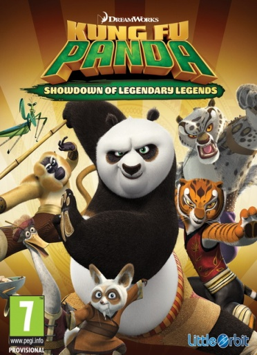kung-fu-panda-showdown-of-legendary-legends-pc-2015