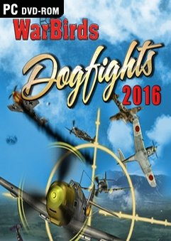 warbirds-dogfights-2016-coverart