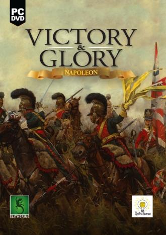 Victory and Glory