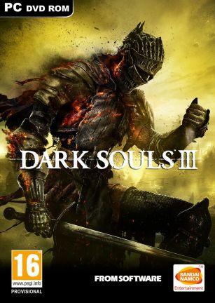 Darksouls 3