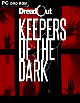 Dreadout Keepers
