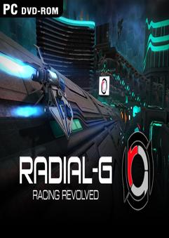Radial G