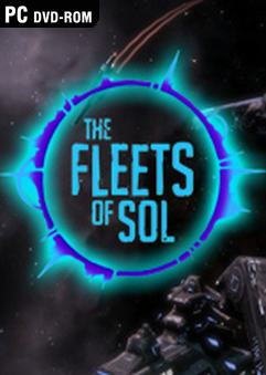 The Fleets of sol